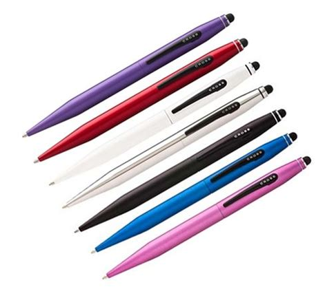 Sepatu Cross Tech 3 cross tech 2 stylus ballpoint pen