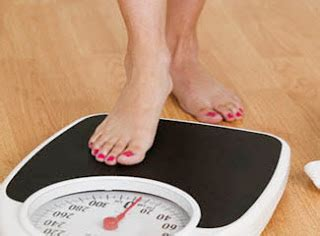menurunkan berat badan cara menurunkan berat badan secara alami kumpulan ilmu manfaat