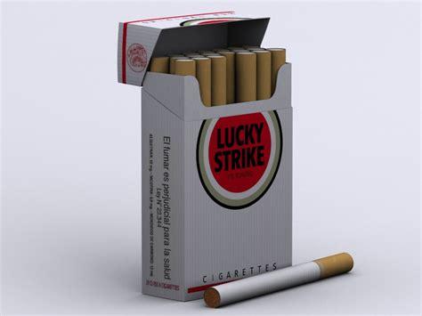 Rokok Kretek Tembakau Mildboro Filter Per Bungkus 1 10 merek rokok paling mahal di dunia bisnis liputan6