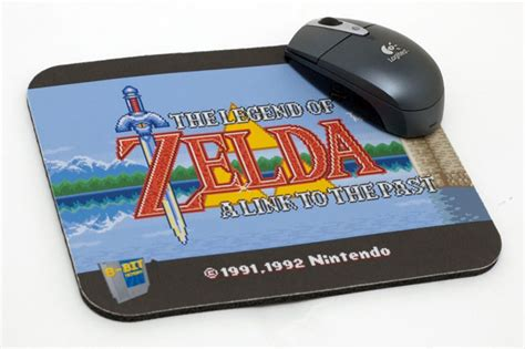 Skin Custom Design For Mouse Mouse Pad custom nes mouse pads