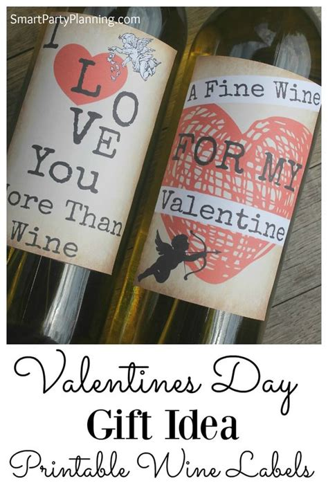 More Valentines Gift Ideas by Day Gifts Ideas And Valentines On