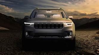 Fiat Chrysler Automobiles Stock Stock To Fiat Chrysler Automobiles Nv Fcau