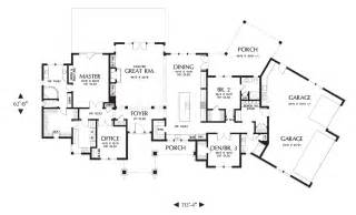 Houseplans Co House Plan 1250 The Westfall