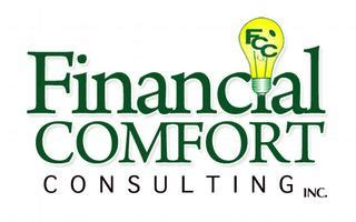 financial comfort 10 best credit and debit services in columbus oh