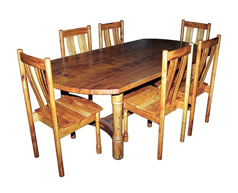 Yew Dining Table Yew Dining Table And Chairs Reproduction Bow And D End Dining Tables Yew Mahogany Buy Yew
