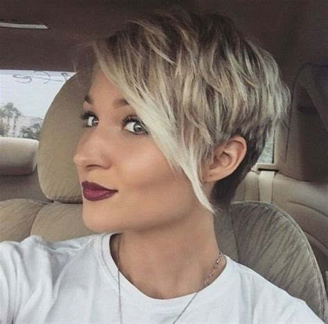 trending hairstyles for 45 best 25 haircut style ideas on pinterest haircut styles