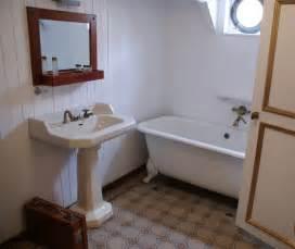 faience autocollante salle de bain file duchesse salle de bain jpg wikimedia commons