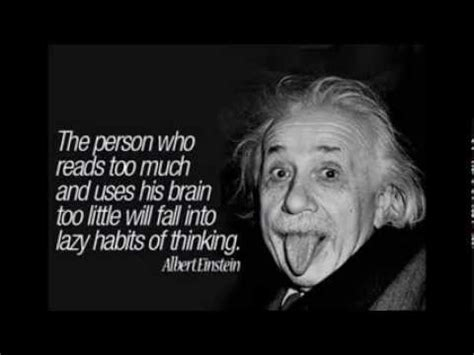 best chagne top 10 albert einstein quotes can change your