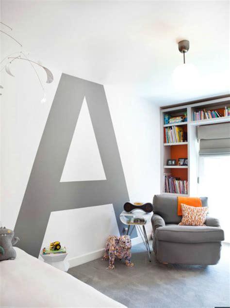Wohnung Streichen by Wand Ideen Mit Fotos Wohnung Streichen Ideen Interieur