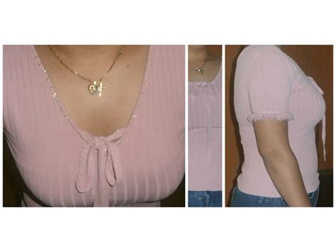 Dinara Maxy prugasta bluzica 2 mali oglasi goglasi