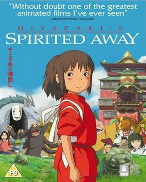 prochain film animation ghibli studio ghibli images spirited away wallpaper and