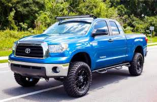 Toyota Tundra Accessories 2012 2012 Toyota Tundra Cab Accessories Car Review And