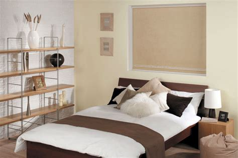 roller blinds bedroom roller blinds curtains dubai blinds shades drapes
