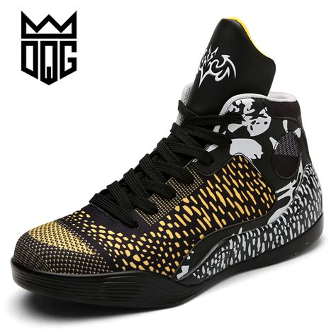 basketball shoes stores aliexpress buy dqg basketball shoes air ding