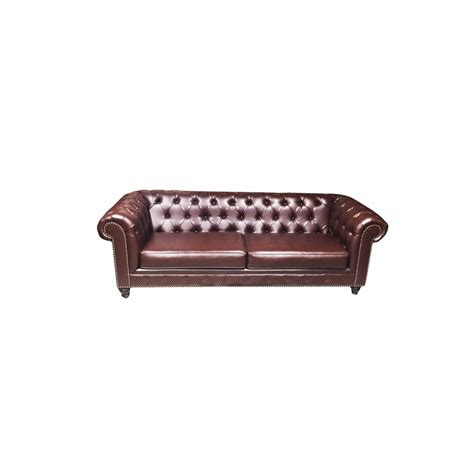 chesterfield sofa los angeles event sofas for rental los angeles