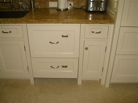 kitchen with custom mosaic glass cabinet hardware by uneek magnificent 30 custom kitchen cabinet hardware