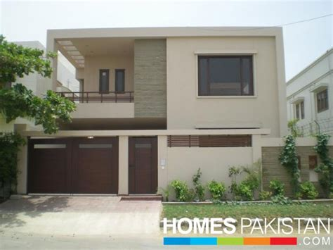 400 yard home design 400 sq yard 5 bedroom s house for sale dha phase 5 karachi by universal estate builders
