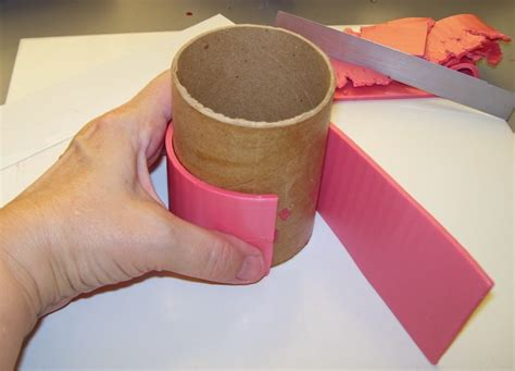 how to make silicone jewelry how to make your own bangle bracelet form for molding in