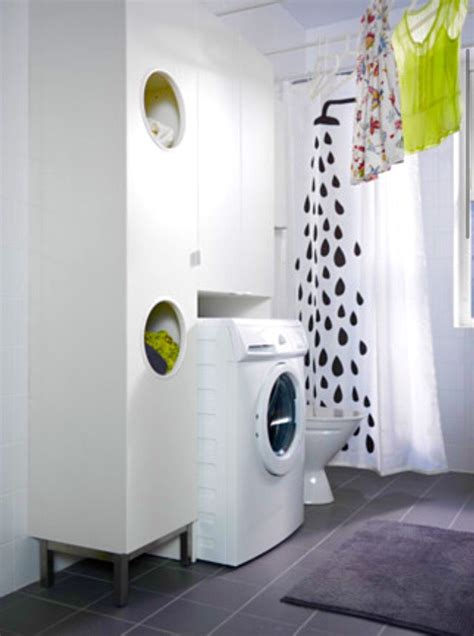 Laris Ikea Ingeborg Tirai Shower 90 best kupaonica images on ikea ikea ikea and atelier