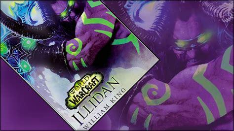 descargar world of warcraft illidan libro las mejores novelas de ficci 243 n de 2016 star wars world of warcraft stephen king