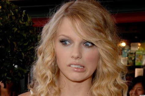 celeb interracial fakes china may find new taylor swift merch uncomfortably