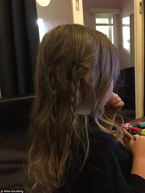 my son long hair sydney mum told her young son would have gender identity