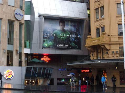 cineplex queen street event cinemas queen street auckland central localist