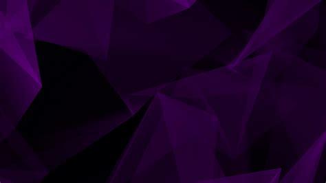 the background lyrics abstract crystalized moving fractal motion background