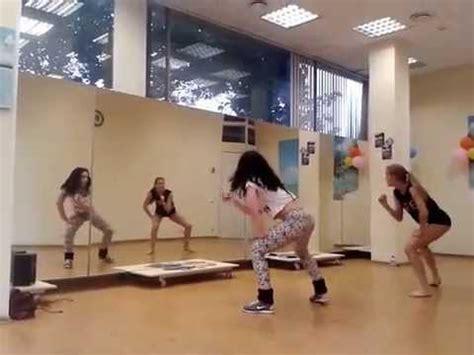 booty house booty dance twerk afro house бути урок youtube