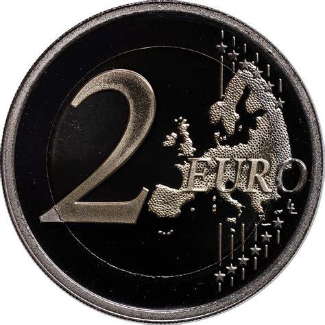 ebay malta malta 2 euro wahl der ersten abgeordneten 1849 2011 pp ebay