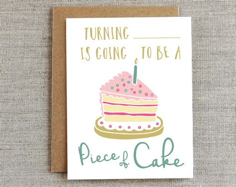 how to make pretty cards happy birthday card birthday card birthday cake card