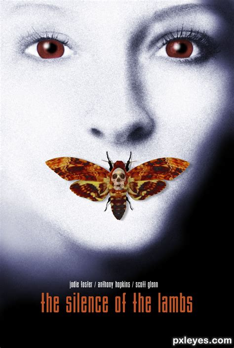 filme stream seiten the silence of the lambs inside story silence of the lambs download free movies