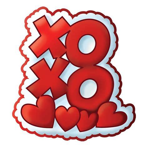 google images xoxo xoxo emoticon sweet facebook and emoticon