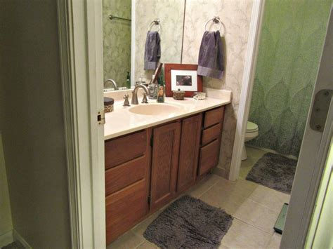 budget bathroom remodel ideas budget bathroom remodel ideas livelovediy diy bathroom