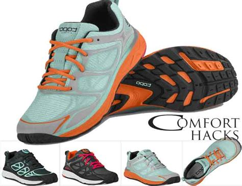 running shoes toe box best wide toe box running shoes on the market 187 comforthacks