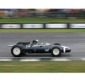 Cooper T66 Climax High Resolution Image 12 Of