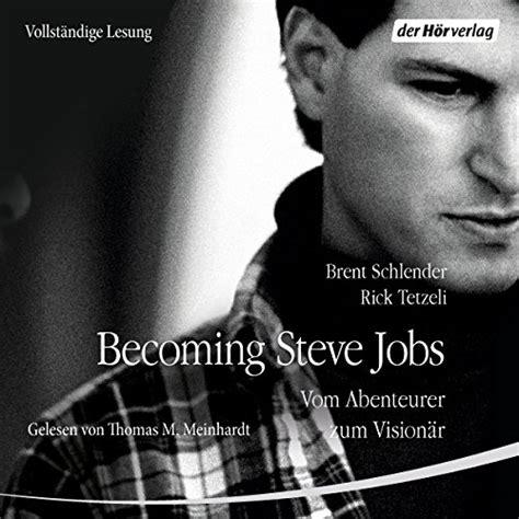 free download biography of steve jobs in pdf ebook becoming steve jobs free pdf online download