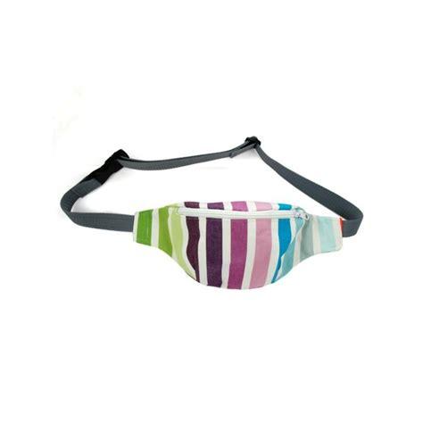 fanny pack tutorial hip bag sewing pattern fanny pack tutorial festival bag