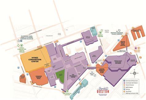 san antonio convention center floor plan 100 san antonio convention center floor plan update