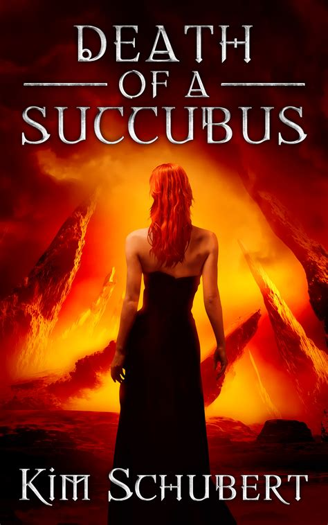 Succubus The Executioner smashwords of a succubus a book by schubert