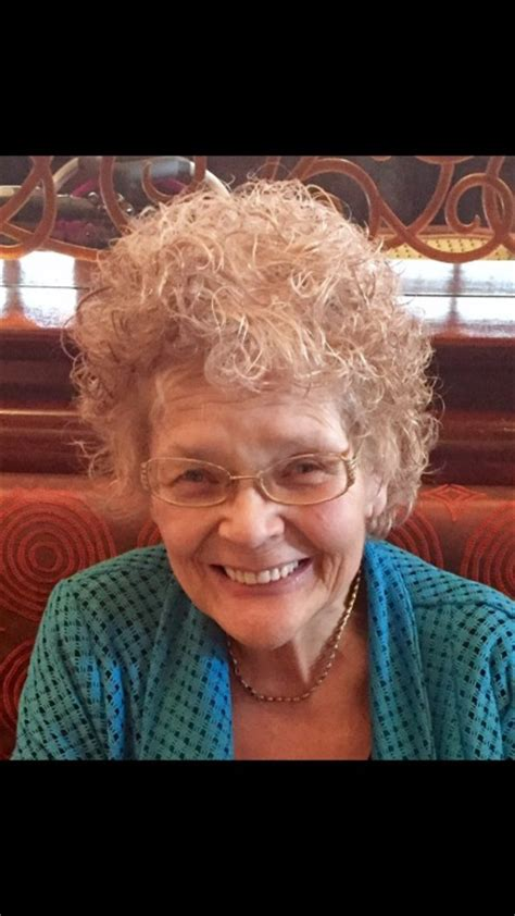 obituary for laurie gafford crocker