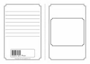 book template ks1 writing frames and printable page borders ks1 ks2