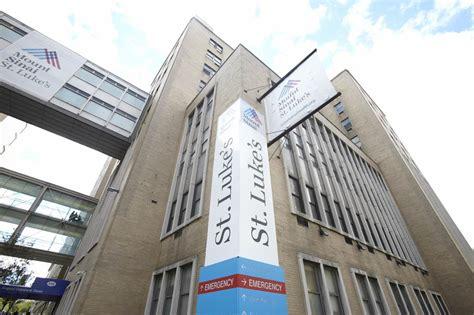 new york eye and ear emergency room mount sinai st luke s mount sinai careers