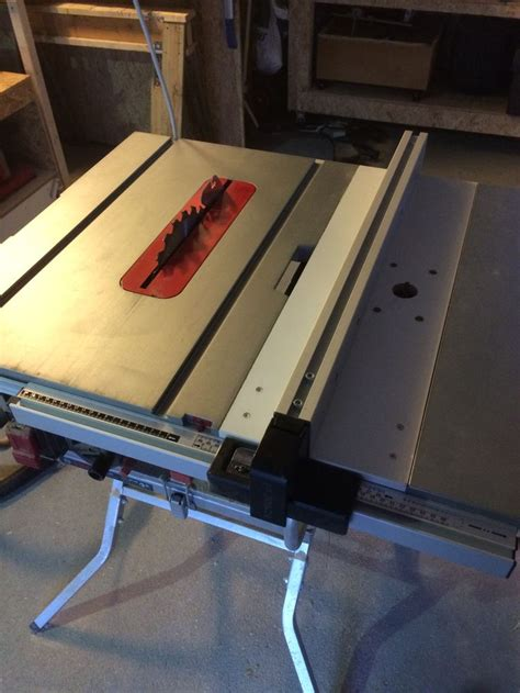bosch table saw router insert 25 unique bosch router table ideas on diy