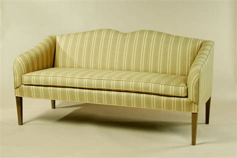 country sofa alex pifer s the seraph