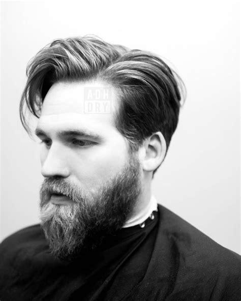glasgow barber medium 17 best ideas about barber haircuts on pinterest men