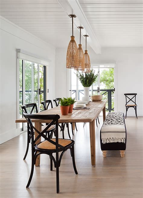 affordable dining room chairs 14 affordable cross back dining chairs