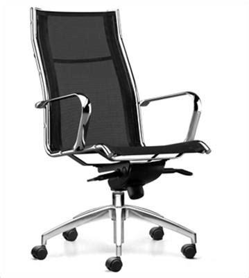 poltrone direzionali per ufficio poltrone e sedie ufficio poltrone direzionali poltrona