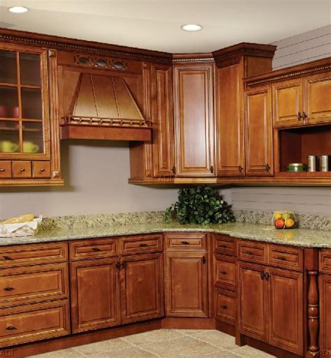 maple colored kitchen cabinets kitchen colors maple cabinets quicua com