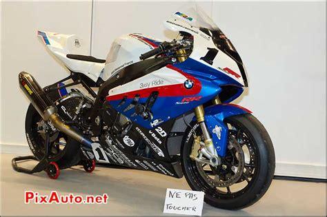 Bmw Motorrad France Adresse by Salon De La Moto Du Scooter Et Du Quad De Bmw 224